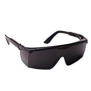 Oculos-de-Seguranca-Fume-RJ-POLI-FERR