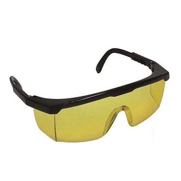 Oculos-de-Seguranca-Ambar-RJ-POLI-FERR