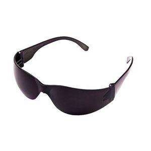 Oculos-Wave-Fume-POLI-FERR-