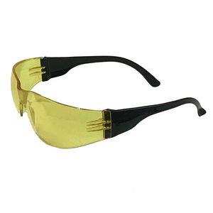 Oculos-Wave-Ambar-POLI-FERR