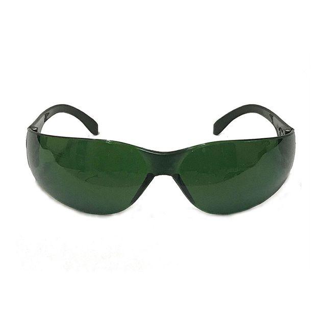 Oculos-Wave-Verde-POLI-FERR