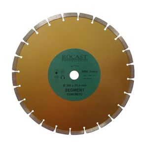Disco-Diamantado-para-Concreto-350mm-Ref-340006-ROCAST-AMT-