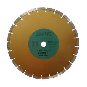 Disco-Diamantado-para-Concreto-350mm-Ref-340006-ROCAST-AMT-