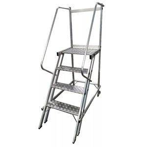 Escada-Plataforma-em-Aluminio-1-metro-com-3-degraus-Ref-EPLA100-ZZCOM