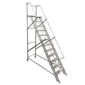 Escada-Plataforma-em-Aluminio-3-metros-11-degraus-Ref-EPLA300-ZZCOM