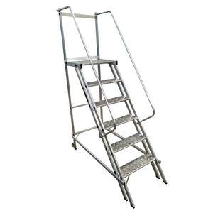 Escada-Plataforma-em-Aluminio-15m-com-5-degraus-Ref-EPLA150-ZZCOM-
