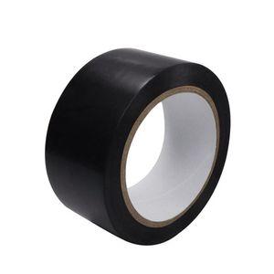 Fita-Silver-Tape-10-mts-Preta-Ref-608817-LEE-TOOLS