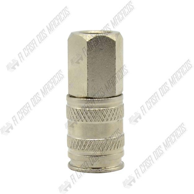 Engate-Rapido-1-4-ER-FEMEA-200F-SCHWEERS-