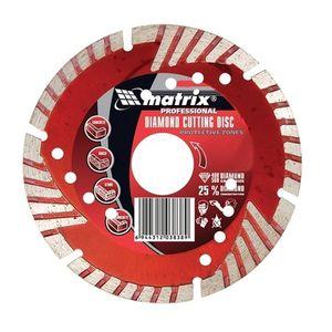 Disco-Diamantado-Segmentado-230x222mm-Corte-a-seco-Ref-731779-MTX