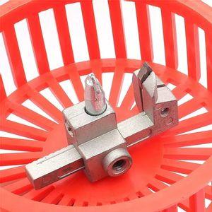 Cortador-de-Ceramica-em-circulo-com-protecao-Ref-882409-MTX