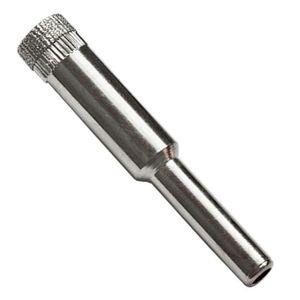Broca-Diamantada-para-Ceramica-e-Vidro-6mm-Cilindrica-Ref-7280655-SPARTA-