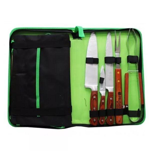 Kit-para-churrasco-de-inox-Ref-7914955-PALISAD-
