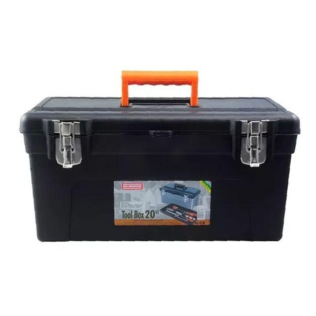 Caixa-p--ferramentas-c--bandeja-CF38-SAO-BERNARDO