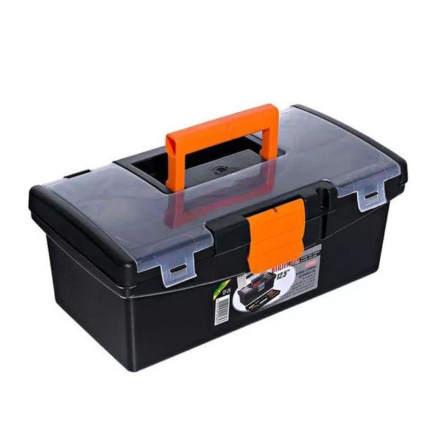 Caixa-p--ferramentas-c--organizador-CF25-SAO-BERNARDO