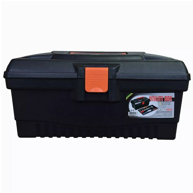 Caixa-p--ferramentas-CF42-SAO-BERNARDO