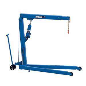 Guincho-Hidraulico-1-Ton-roda-de-ferro-alongavel-Ref-G1000E-BOVENAU