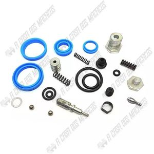 Kit-Empilhadeira-Manual-1-Ton-LM-Ref-0402063-PALETRANS