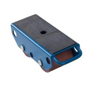 Tartaruga-com-rodas-poliuretano-2-Ton-Traseira-Ref-TN2001-BOVENAU