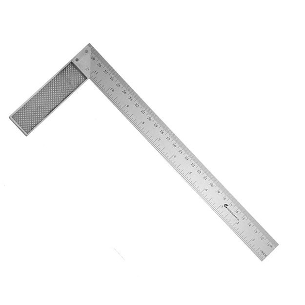Esquadro-12-Aco-Inox-012291812-Carbografite