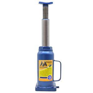 Macaco-Hidraulico-Garrafa-12-Ton-Ref-MH01215-MECASON--