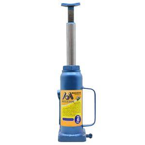 Macaco-Hidraulico-Garrafa-6-Ton-Ref-MH00615-MECASON