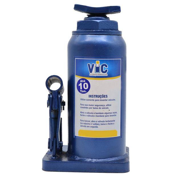 Macaco-Hidraulico-Garrafa-10-Ton-Ref-MH01015-VIC