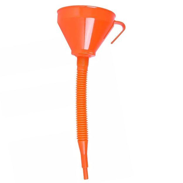 Funil-com-extensao-flexivel-e-peneira-13-litros-Ref-2110-BREMEN