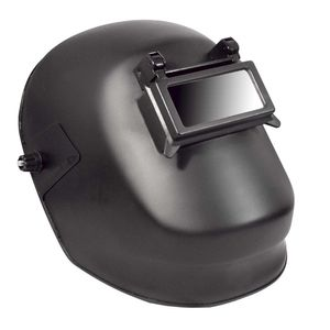 Mascara-de-solda-Polipropileno-Visor-Articulado-com-Catraca-Ref-010153110-CARBOGRAFITE