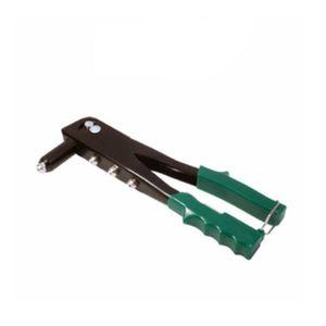 Rebitador-Manual-CG-2100-com-4-bicos-Ref-012225812-CARBOGRAFITE