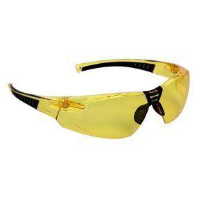 Oculos-de-seguranca-Cayman-anti-embacante-Ambar-Ref-012481112-CARBOGRAFITE-