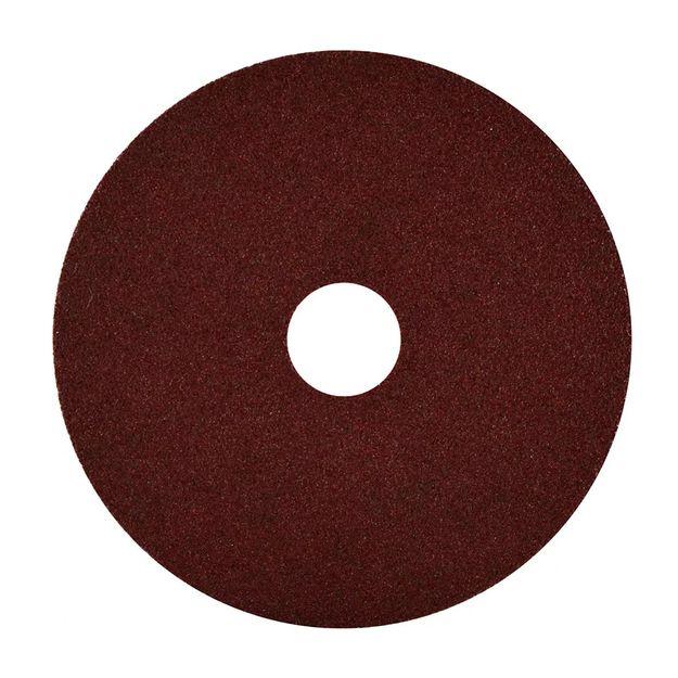 Disco-de-Lixa-Grande-36-115mm-Ref-16713-TRY