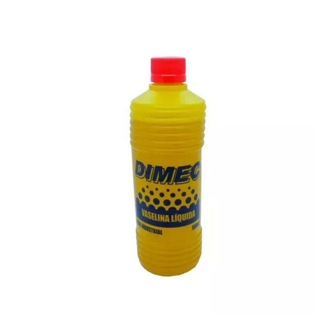 Vaselina-liquida-500ml-Dimec-11863
