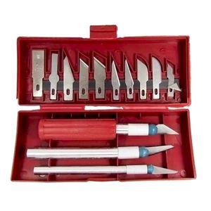 Estilete-de-precisao-com-13-Pecas-683814-Lee-Tools-
