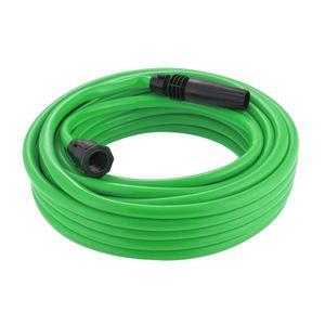 Mangueira-para-Jardim-15mts-Verde-Ref-300001501-LEDMANG