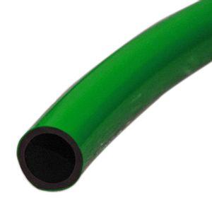 Mangueira-para-Jardim-20mts-Verde-Ref-300002001-LEDMANG-