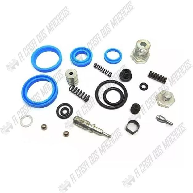 Kit-Reparo-Carro-Hidraulico-TM-2220-3020-Completo-Ref-0401090-428040-PALETRANS