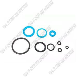 Kit-Carro-Hidraulico-2-Ton-Vedacao-Ref-HP2000-5200090-0414076-PALETRANS