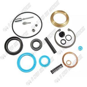 Kit-de-reparo-para-paleteira-L2000-modelo-ate-01-2004-7707609-BYG-