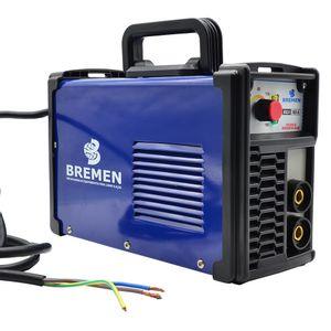 Inversora-de-solda-160-AMP-bivolt-8624-Bremen