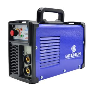 Inversora-de-Solda-200-AMP-Bivolt-Ref-8625-BREMEN