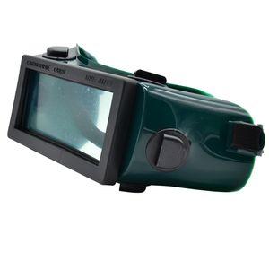 Oculos-de-Solda-Cg-500-Visor-Fixo-012137812-Carbografite
