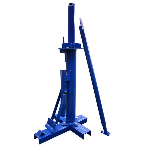 Maquina-Portatil-para-Montar-e-Desmontar-Pneus-6139-BREMEN-