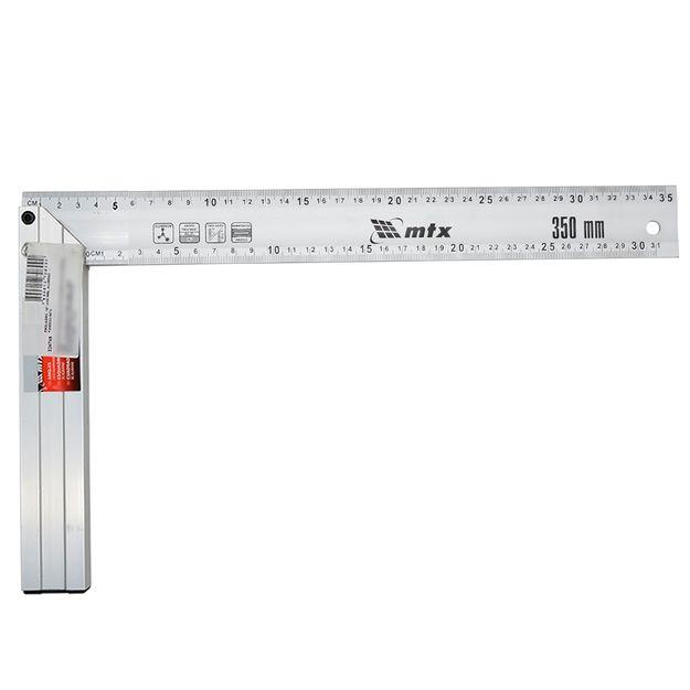 Esquadro-14--350mm-em-Aluminio-Ref-324739-MTX-