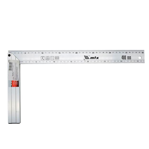 Esquadro-16--400mm-em-Aluminio-Ref-324749-MTX-