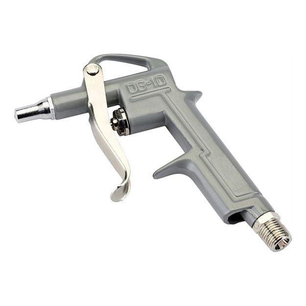 Pistola-de-Ar-Comprimido-para-Limpeza-Ref-5733055-STELS