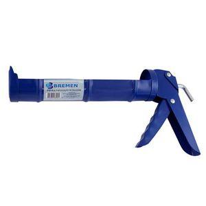 Pistola-para-Aplicacao-de-Silicone-Ref-6200-BREMEN