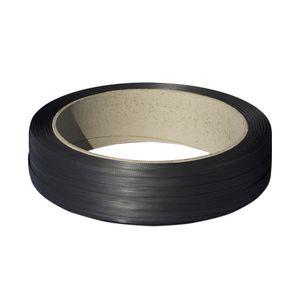Fita-PP-preta-para-fixacao-16x8mm-700m-PHITHIL