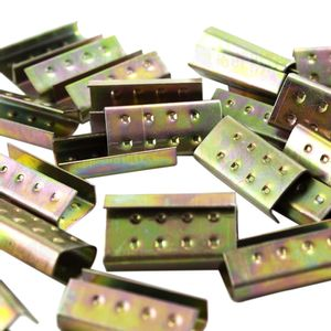 Lacre-Selo-Fita-PP-13mm-pacote-1Kg-aproximadamente-250-unidades-Ref-PH148-PHITHIL