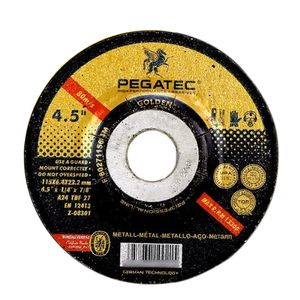 Disco-Desbaste-115x6x222mm-Metal-Ref-11560-PEGATEC
