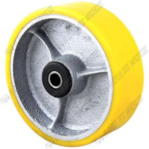 Roda-de-Ferro-e-Poliuretano-6--280Kg-Ref-RM80-MARCON